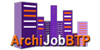 Site partenaire ARCHIJOBBTP