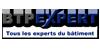 Site partenaire BTPEXPERT