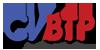 Site partenaire CVBTP