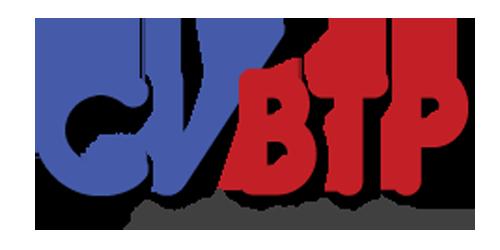 CVBTP
