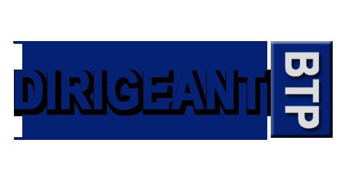 DIRIGEANTBTP, Le Site d'Emploi des Directeurs et Responsables du Secteur BTP