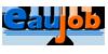 Site partenaire EAUJOB
