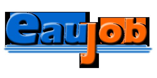 EAUJOB, Le Site d'Emploi Des M�tiers de l'Eau
