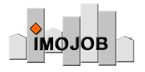 IMOJOB, Le Site Emploi 100% d�di� aux professionnels de l'Immobilier