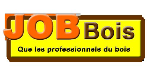 JOBBOIS, Le Site Emploi des Professionels du Bois