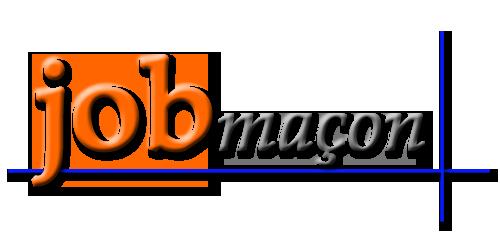 JOBMA�ON, Le Site Emploi 100% d�di� aux professionnels de la Ma�onnerie