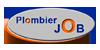 Site partenaire PLOMBIERJOB